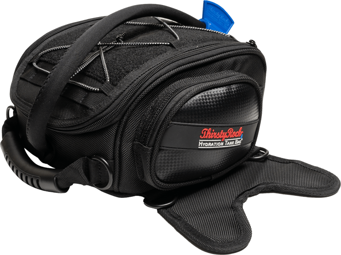 Original Hydration Tank Bag